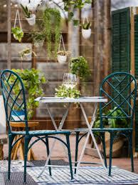 Patio Furniture Sale Target - patio bamboo shades patio umbrella patio sets patio doors austin