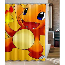 Cheap Modern Shower Curtains Best 25 Modern Shower Curtain Rings Ideas On Pinterest Curtain