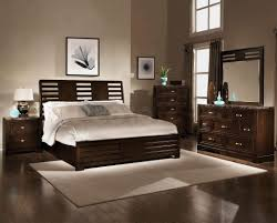 Bedroom Black Furniture Dark Furniture Bedroom Designs Persian Carpet White Wall Theme