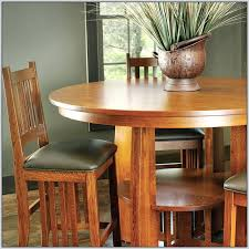 Kathy Ireland Dining Room Furniture Kathy Ireland Dining Room Table Trend Kathy Ireland Dining Table