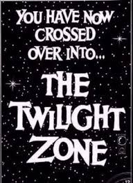 tofurky the twilight zone and talent a 2shopper thanksgiving