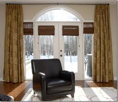 Triple Window Curtains Cote De Texas Curtains Top Ten 4