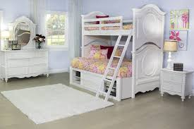 Youth Bedroom Furniture Kids Bedroom Furniture For Less Video And Photos