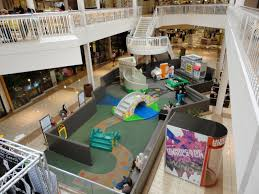 Stonebriar Mall Map Parks And Playgrounds Collin Creek Mall Playarea Plano Texas