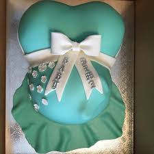 tiffany blue baby shower cake images baby shower ideas