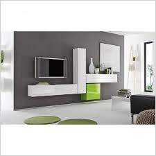 Complete Living Room Sets With Tv Complete Living Room Sets With Tv For Better Experiences Iprefer