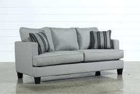 Next Sofa Bed Clearance Sofa Sleepers Next Beds Sofas For Sale Uk