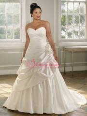 plus size wedding dress designers buy cheap and informal plus size wedding dresses designer plus