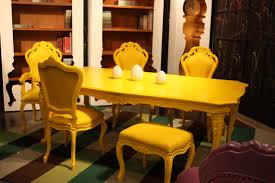 funky and cool chairs spice up your home u0027s decor