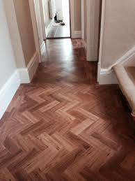 Parquet Effect Laminate Flooring Ap02 Auburn Oak Parquet Product Code Ap02 Range Art Select