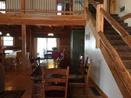 Hocking Hills Cottage Rentals by Hocking Hills Cabin Rentals Mountain Lodge Rental In Hocking Hills