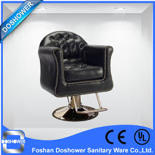 salon chair covers disposable hairdressing chair covers chair covers ideas
