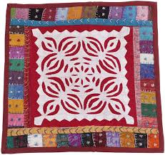 wholesale multi colored cushion cover in bulk 16x16 u201d hand