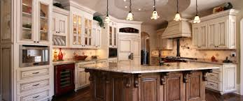 modern contemporary kitchen cabinets home design 89 charming country style kitchen cabinetss