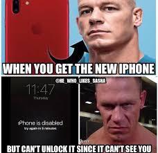 Wwe Memes - wwe memes 2 0 meme 83 wattpad