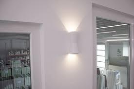 Esszimmerlampen Hornbach Lampe Mit Innen Innen Licht Lampe Fr Vw Bora Golf Mk Caddy Touran