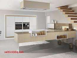 bar cuisine avec rangement meuble bar de cuisine meuble bar cuisine americaine ikea