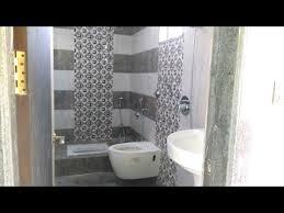 simple bathroom designs modular attach bathroom design simple beautiful