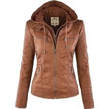Online Get Cheap Short Women Waterproof Jackets Aliexpress Com