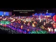 celebration fl christmas lights where to see christmas light displays in sarasota county events in