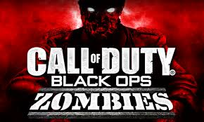 black ops zombies apk call of duty black ops zombies 1 0 5 apk for android