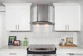 images of kitchen backsplash tile kitchen backsplash tile photos
