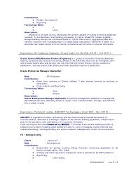 professional creative essay writing site for phd perfect resume