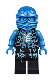 Picwic Lego by Amazon Com Lego Ninjago Airjitzu Jay Flyer 70740 Building Kit