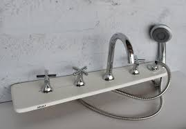 Replacing Bathtub Faucet Designs Excellent Bathtub Spout Shower Attachment Images