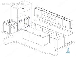 laboratory cabinets workstations casework designs lab furniture