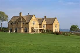 7 Bedroom House by House For Sale In Ganborough Road Longborough Moreton In Marsh