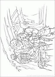 dessin ã colorier pirates des caraibes ã imprimer gratuit