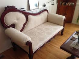 Fainting Sofa For Sale Fainting Couch Buy U0026 Sell Items Tickets Or Tech In Ontario