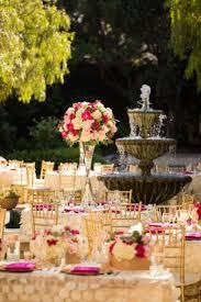 lexus rivercenter service hours 18 visually spectacular los angeles wedding venues wedding