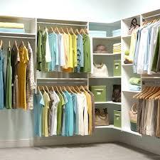 broom closet cabinet home depot diy closet cabinets broom closet cabinet home depot closet organizer