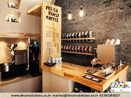 cafe interior design india modern cafe restaurant interior designers delhi noida gurgaon india