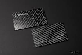 over 100 free online good business card designs rockdesign com