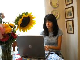 Home Based Floral Design Business by Choosing A Franchise Business Home Based Or Not Abf Blog