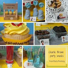 brown christmas party a brown christmas and party ideas