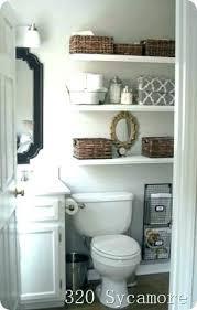 diy small bathroom storage ideas creative small bathroom storage ideas easy to access tinyrx co