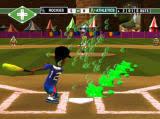 Backyard Baseball Ds Backyard Baseball U002710 For Nintendo Ds 2009 Mobygames