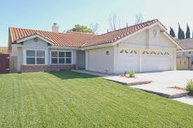 4 Bedroom Houses For Rent Near Me Bedroom Four Bedroom Homes For Sale 4 Bedroom Homes For Sale In