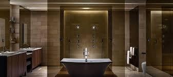 kohler bathroom design ideas kohler bathroom designs complete ideas exle