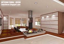 japanese home interior design home exterior designs japanese interior design ideas style and
