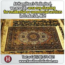 Area Rug Cleaning Ct Carpet Cleaner Frederick Md Www Allaboutyouth Net