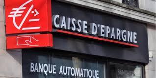 si鑒e caisse d ノpargne ile de la caisse d épargne languedoc roussillon en phase de recrutement