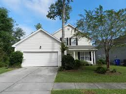 charleston single house homes for rent in north charleston sc