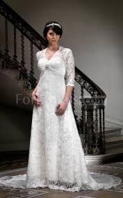 wedding dresses with sleeves elegant long sleeve wedding gowns