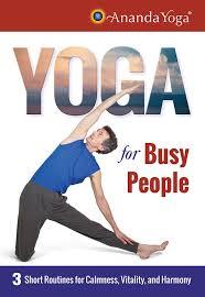 ananda yoga winter garden yoga classes ananda center for yoga