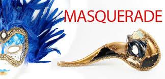 costume masks masquerade masks chicago costume